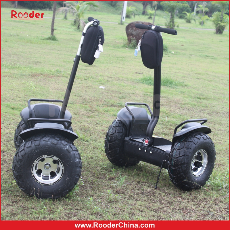 Shenzhen rooder technology co ltd segway style for How much does a motor scooter cost