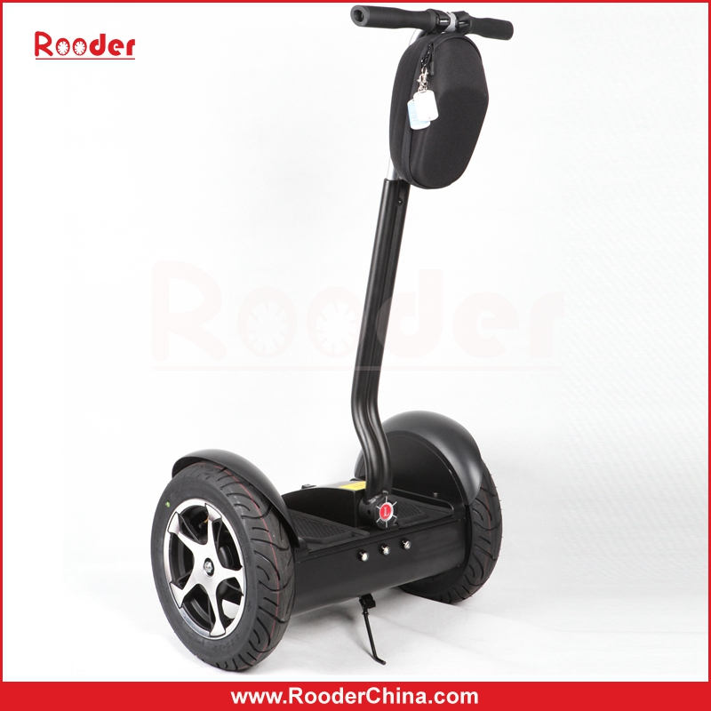 Hoverboard Airboard Segway Self Balancing Electric Scooter